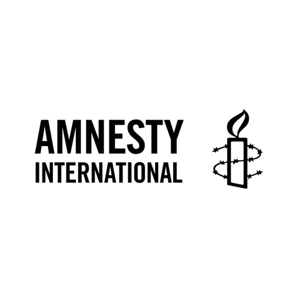 Amnesty Interantional