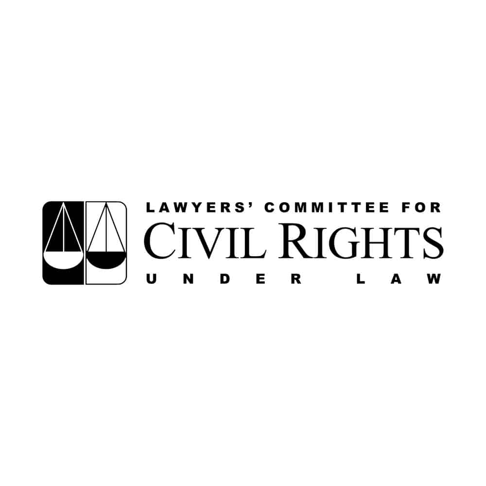 Lawyer's Committee for Civil Rights